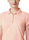 Columbia Polo T-Shirt