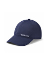 Columbia CU0126 Coolhead II Ball Cap Şapka