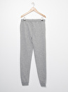 Limon Sweatpant