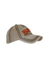 Fonem Ayarlanabilir Taş Şapka