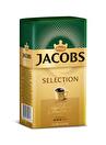 Jacobs Filtre Kahve