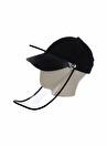 Fonem Şapka