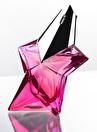 Thierry Mugler Parfüm