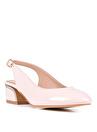 Oblavion Topuklu Ayakkabı