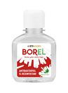 BOREL Dezenfektan
