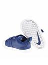 Nike Günlük Ayakkabı