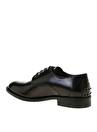 Hush Puppies Klasik Ayakkabı