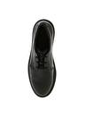 Fabrika Comfort Düz Ayakkabı