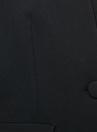 Koton Siyah Ceket
