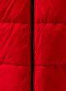 Mavi 110699-32180 Kırmızı Şişme Mont