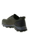 Lumberjack Outdoor Ayakkabısı