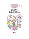 Can Çocuk Kitap