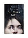 Can Kitap