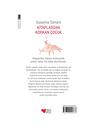 Can Çocuk - Kitaplardan Korkan Çocuk - Susanna Tamaro