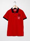 Kültür 2000 T-Shirt