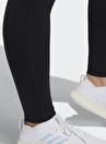 adidas FK4403 Solid Siyah Kadın Tayt