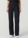Fabrika Comfort Pantolon