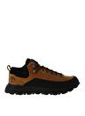 Timberland TB0A274M2311 Treeline Low Leather Erkek Outdoor Ayakkabısı