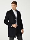 Altinyildiz Classic Palto
