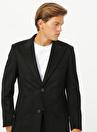 Beymen Business Palto