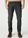 U.S. Polo Assn. Denim Pantolon