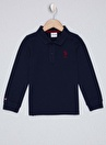 U.S. Polo Assn. Sweatshırt