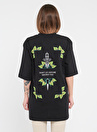 Befour out T-Shirt