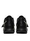 Nike Basketbol Ayakkabısı