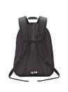 Nike BA5883-082 Siyah Unisex Sırt Çantası
