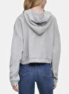 Dkny Jeans Sweatshırt