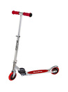 Summit Scooter
