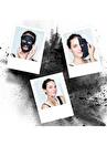 Garnier Bakım Maskesi