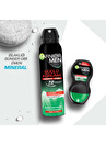 Garnier Deodorant