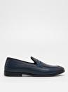 F By Fabrika Klasik Ayakkabı