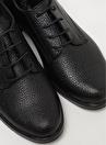 F By Fabrika Düz Ayakkabı