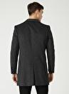 Fabrika Comfort Palto
