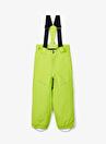 Name İt 13177632 Su ve Rüzgar Geçirmez Erkek Çocuk Kayak Pantolonu