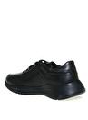 Hush Puppies Günlük Ayakkabı