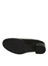 Forelli Topuklu Ayakkabı