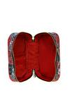 Fonfique Çanta İçi Düzenleyici