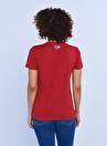 Ecko Unlimited T-Shirt