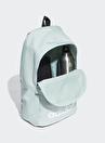 adidas GN2076 LIN CLAS BP DAY Unisex Sırt Çantası