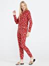 Sementa Pijama Takımı