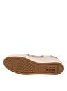 Greyder Loafer
