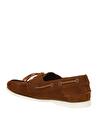 Tommy Hilfiger Günlük Ayakkabı