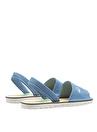 Benetton Sandalet