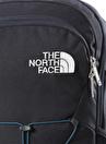 The North Face Unisex Lacivert Sırt Çantası