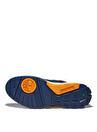 Timberland Lifestyle Ayakkabı