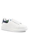 Benetton Sneaker