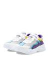 Benetton Yürüyüş Ayakkabısı
